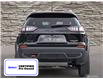 2020 Jeep Cherokee Trailhawk (Stk: 15974A) in Hamilton - Image 5 of 29