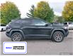 2020 Jeep Cherokee Trailhawk (Stk: 15974A) in Hamilton - Image 7 of 29