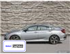 2018 Honda Civic Touring (Stk: L2248A) in Welland - Image 3 of 27