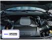 2020 Dodge Durango R/T (Stk: P4043) in Welland - Image 8 of 27
