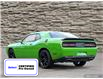 2017 Dodge Challenger SXT (Stk: 15995A) in Hamilton - Image 4 of 30