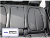 2018 BMW X1 xDrive28i (Stk: M1023A) in Hamilton - Image 14 of 27