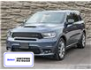 2020 Dodge Durango R/T (Stk: 15984A) in Hamilton - Image 1 of 27