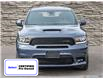2020 Dodge Durango R/T (Stk: 15984A) in Hamilton - Image 2 of 27