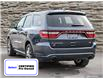 2020 Dodge Durango R/T (Stk: 15984A) in Hamilton - Image 4 of 27