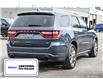 2020 Dodge Durango R/T (Stk: 15984A) in Hamilton - Image 6 of 27