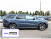 2020 Dodge Durango R/T (Stk: 15984A) in Hamilton - Image 7 of 27