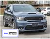 2020 Dodge Durango R/T (Stk: 15984A) in Hamilton - Image 8 of 27