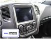 2020 Dodge Durango R/T (Stk: 15984A) in Hamilton - Image 15 of 27