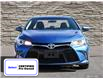 2016 Toyota Camry XSE (Stk: 15997A) in Hamilton - Image 2 of 29