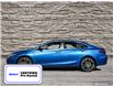 2016 Toyota Camry XSE (Stk: 15997A) in Hamilton - Image 3 of 29