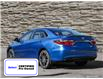 2016 Toyota Camry XSE (Stk: 15997A) in Hamilton - Image 4 of 29