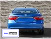 2016 Toyota Camry XSE (Stk: 15997A) in Hamilton - Image 5 of 29