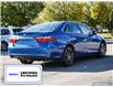 2016 Toyota Camry XSE (Stk: 15997A) in Hamilton - Image 6 of 29