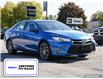 2016 Toyota Camry XSE (Stk: 15997A) in Hamilton - Image 8 of 29