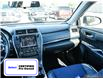 2016 Toyota Camry XSE (Stk: 15997A) in Hamilton - Image 11 of 29