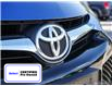 2016 Toyota Camry XSE (Stk: 15997A) in Hamilton - Image 16 of 29