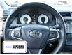 2016 Toyota Camry XSE (Stk: 15997A) in Hamilton - Image 19 of 29
