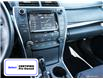 2016 Toyota Camry XSE (Stk: 15997A) in Hamilton - Image 21 of 29