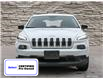 2015 Jeep Cherokee Sport (Stk: L2121A) in Hamilton - Image 2 of 26