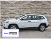 2015 Jeep Cherokee Sport (Stk: L2121A) in Hamilton - Image 3 of 26