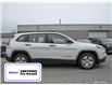 2015 Jeep Cherokee Sport (Stk: L2121A) in Hamilton - Image 7 of 26