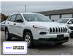 2015 Jeep Cherokee Sport (Stk: L2121A) in Hamilton - Image 8 of 26