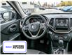 2015 Jeep Cherokee Sport (Stk: L2121A) in Hamilton - Image 9 of 26