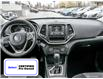 2015 Jeep Cherokee Sport (Stk: L2121A) in Hamilton - Image 10 of 26