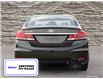 2014 Honda Civic EX (Stk: P2535A) in Brantford - Image 5 of 27