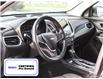 2019 Chevrolet Equinox 1LT (Stk: 91315) in Brantford - Image 13 of 27