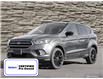 2017 Ford Escape SE (Stk: L8135A) in Hamilton - Image 1 of 29