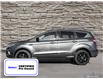 2017 Ford Escape SE (Stk: L8135A) in Hamilton - Image 3 of 29