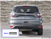 2017 Ford Escape SE (Stk: L8135A) in Hamilton - Image 5 of 29
