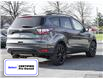 2017 Ford Escape SE (Stk: L8135A) in Hamilton - Image 6 of 29