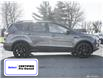 2017 Ford Escape SE (Stk: L8135A) in Hamilton - Image 7 of 29