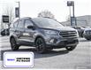2017 Ford Escape SE (Stk: L8135A) in Hamilton - Image 8 of 29