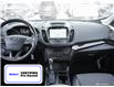 2017 Ford Escape SE (Stk: L8135A) in Hamilton - Image 10 of 29