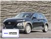 2020 Hyundai Kona 2.0L Preferred (Stk: 16005A) in Hamilton - Image 1 of 29