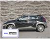 2020 Hyundai Kona 2.0L Preferred (Stk: 16005A) in Hamilton - Image 2 of 29