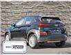 2020 Hyundai Kona 2.0L Preferred (Stk: 16005A) in Hamilton - Image 3 of 29