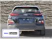 2020 Hyundai Kona 2.0L Preferred (Stk: 16005A) in Hamilton - Image 4 of 29