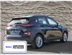 2020 Hyundai Kona 2.0L Preferred (Stk: 16005A) in Hamilton - Image 5 of 29