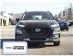 2020 Hyundai Kona 2.0L Preferred (Stk: 16005A) in Hamilton - Image 8 of 29