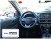 2020 Hyundai Kona 2.0L Preferred (Stk: 16005A) in Hamilton - Image 9 of 29
