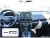 2020 Hyundai Kona 2.0L Preferred (Stk: 16005A) in Hamilton - Image 10 of 29
