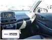 2020 Hyundai Kona 2.0L Preferred (Stk: 16005A) in Hamilton - Image 11 of 29