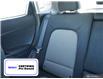 2020 Hyundai Kona 2.0L Preferred (Stk: 16005A) in Hamilton - Image 12 of 29