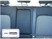 2020 Hyundai Kona 2.0L Preferred (Stk: 16005A) in Hamilton - Image 13 of 29