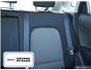 2020 Hyundai Kona 2.0L Preferred (Stk: 16005A) in Hamilton - Image 14 of 29